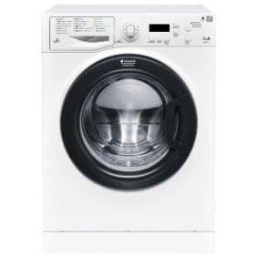 Ремонт стиральной машины Hotpoint-Ariston WMSD 8219 B