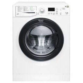 Ремонт стиральной машины Hotpoint-Ariston WMSF 6080 B