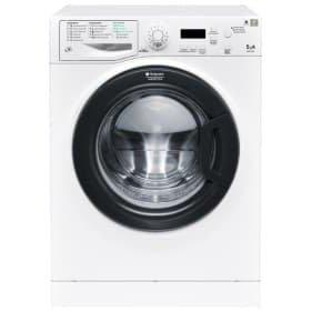 Ремонт стиральной машины Hotpoint-Ariston WMSG 625 B