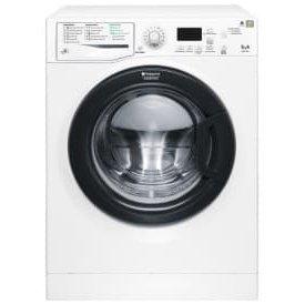 Ремонт стиральной машины Hotpoint-Ariston WMUF 5050 B