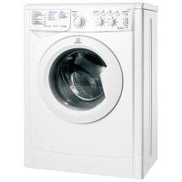 Ремонт стиральной машины Hotpoint-Ariston WMUG 5050 B