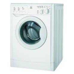 Ремонт стиральной машины Hotpoint-Ariston WMUL 5050