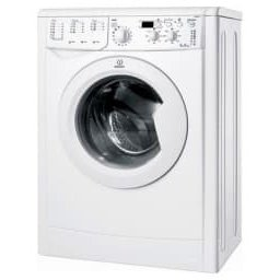 Ремонт стиральной машины Indesit IWSD 6105 B