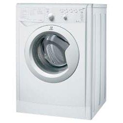 Ремонт стиральной машины Indesit IWUB 4085