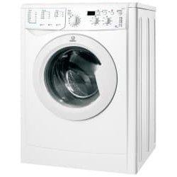 Ремонт стиральной машины Indesit IWUB 4105
