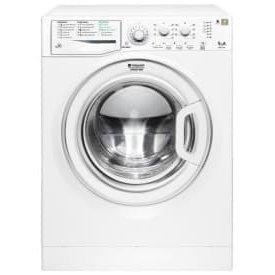 Ремонт стиральной машины Indesit IWUC 4105
