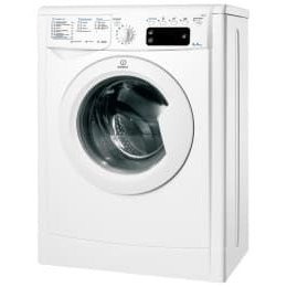 Ремонт стиральной машины Indesit IWUD 4085
