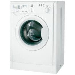 Ремонт стиральной машины Indesit IWUE 4105