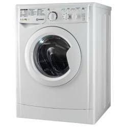 Ремонт стиральной машины Indesit WIA 81