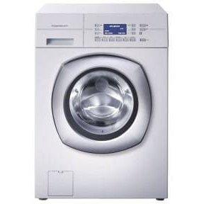 Ремонт стиральной машины Indesit WISN 82