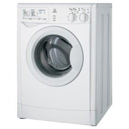 Ремонт стиральной машины Indesit WIUN 81