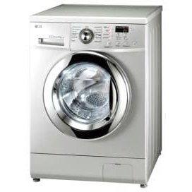 Ремонт стиральной машины Kuppersbusch W 1809.0 AT