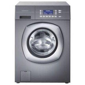 Ремонт стиральной машины Kuppersbusch W 1809.0 W