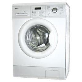Ремонт стиральной машины LG WD-80490N