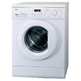 Ремонт стиральной машины LG WD-80490S