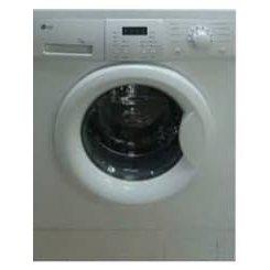 Ремонт стиральной машины LG WD-80490T