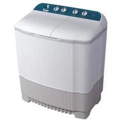 Ремонт стиральной машины LG WD-8090FB