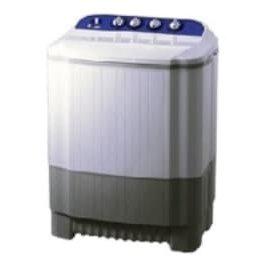 Ремонт стиральной машины LG WP-620RP