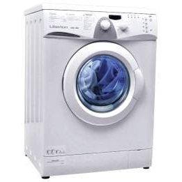Ремонт стиральной машины LG WP-730NP