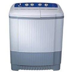 Ремонт стиральной машины LG WP-800RP
