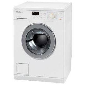 Ремонт стиральной машины Miele WMR 560 WPS WhiteEdition