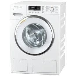 Ремонт стиральной машины Miele WMR 561 WPS WhiteEdition