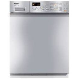 Ремонт стиральной машины Miele WT 2670 WPM