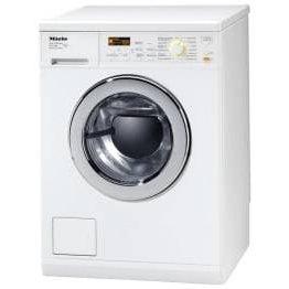 Ремонт стиральной машины Miele WT 2679 I WPM