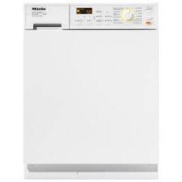 Ремонт стиральной машины Miele WT 2780 WPM