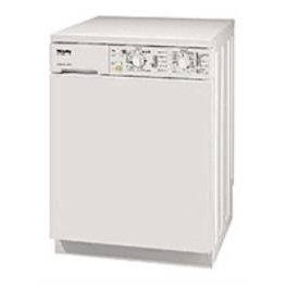 Ремонт стиральной машины Miele WT 2789 i WPM
