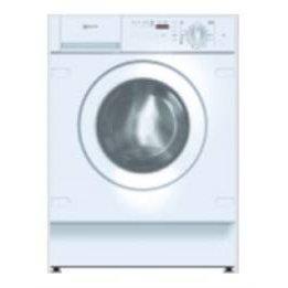 Ремонт стиральной машины Miele WT 2796 WPM
