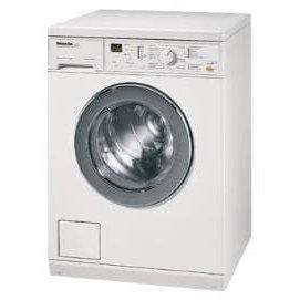 Ремонт стиральной машины Miele WT 945