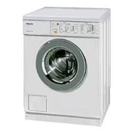 Ремонт стиральной машины Miele WT 946 S WPS Novotronic