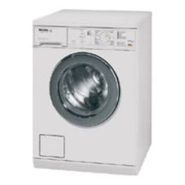 Ремонт стиральной машины Miele WT 946 WPS
