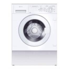 Ремонт стиральной машины NEFF V5340X0