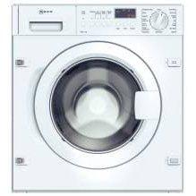 Ремонт стиральной машины NEFF W5320X0