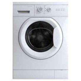 Ремонт стиральной машины NEFF W5440X0