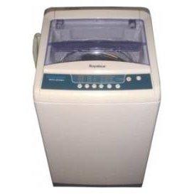 Ремонт стиральной машины Океан WFO 1052ND