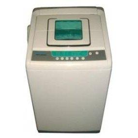 Ремонт стиральной машины Океан WFO 8051N