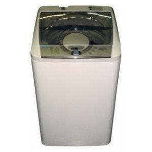 Ремонт стиральной машины Океан WFO 850M1