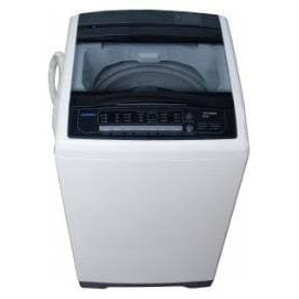 Ремонт стиральной машины Океан WFO 850M2