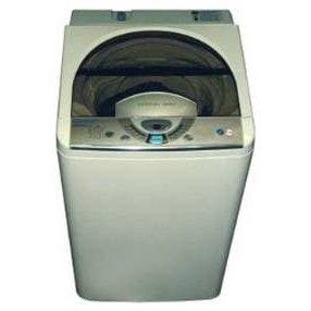 Ремонт стиральной машины Океан WFO 850S1