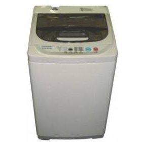 Ремонт стиральной машины Океан WFO 860M5