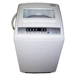 Ремонт стиральной машины Океан WFO 860S5