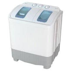 Ремонт стиральной машины Океан WFO 865S4