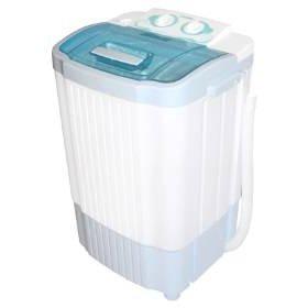 Ремонт стиральной машины Океан WFO 870M6