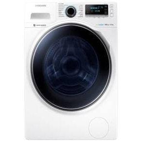 Ремонт стиральной машины Samsung WW80J6410CX