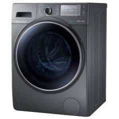 Ремонт стиральной машины Samsung WW80J7250GW