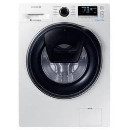 Ремонт стиральной машины Samsung WW80J7250GX