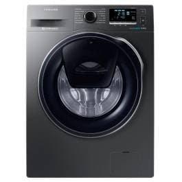 Ремонт стиральной машины Samsung WW80K6414QW